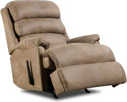 Reclining Wingback Chairs Furniture Lane Wingback Recliner Recliners For Small Spaces