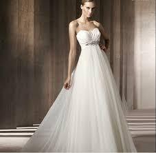 wedding dresses downtown la wedding dresses downtown l a