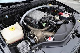 turbo jeep srt8 demonized srt8 grand cherokee trinity motorsports