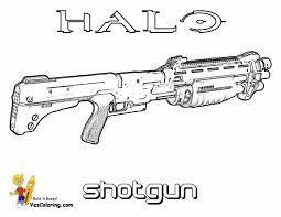 military coloring book odst coloring pages to print halo 3 halo game free halo