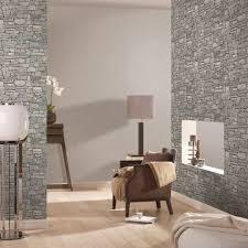 steintapete beige wohnzimmer perfekt fototapete 3d stein the 25 best tapete steinoptik 3d ideas