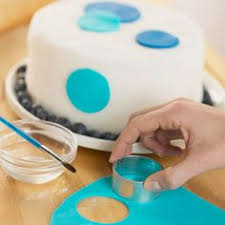 the only fondant recipe you will ever need lmf fondant is