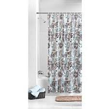 best 25 shower curtains walmart ideas on white flat