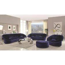 modern velvet sectional sofas loveseats u0026 chaises ebay