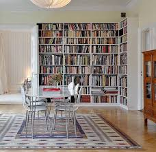 Wall Bookcase 275 Best Home Billy Bookcase Versatility Images On Pinterest