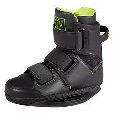 s sports boots nz boots slingshot sports zealand