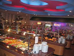 Grace Buffet U0026 Grill Chinese by Sofia U0027s Restaurant East Windsor Connecticut Ct 860 623 9477
