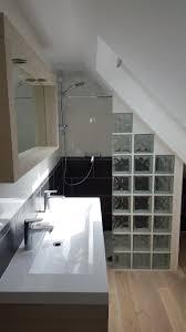 plonge cuisine professionnelle impressionnant salle de bain pour personne agee 5 radiateur