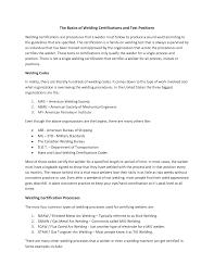 petroleum engineer resume 100 resume objective mechanical engineer 100 job resume