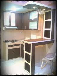 kitchen cabinet models modular kitchen cabinets models archives the popular simple