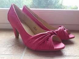 besson chaussure mariage de mariee besson chaussures chaussures de mariage le havre