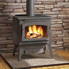 corner wood stove verona red tabletop ventless ethanol fireplace