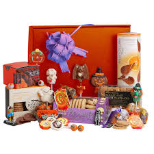 halloween gift family hampers halloween gift hamper a gift hamper of quality