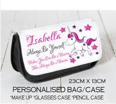 makeup bags travel bags multifunction bags u0026 organizers for