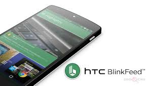 htc ime apk enjoy htc blinkfeed launcher and keyboard on your android device