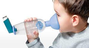chambre d inhalation vortex inhalation chamber all device manufacturers