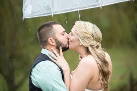 northern virginia wedding photographer megan rei photography northern virginia wedding photographer