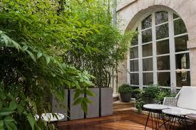 millésime hôtel paris france booking com