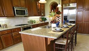 Light Kitchen Countertops Light Kitchen Countertops Light Kitchen Countertops 2012 Homes