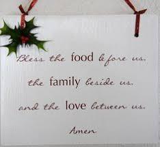 heartfelt creations christmas prayer 2 christmas cards
