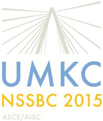 Umkc Campus Map 2015 National Student Steel Bridge Competition Umkc Sce