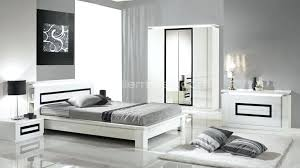 chambre blanc laqué awesome chambre blanc laque design gallery design trends 2017