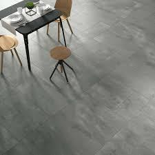 Concrete Laminate Flooring Cooperative Concrete U2013 Ceramic Technics