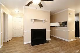 Interior Design Greenville Nc Blue Ridge Apartments Greenville Nc Apartment Finder