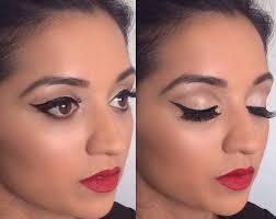 Makeover Tips | athena s spring makeover tips