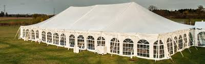 heated tent rental party tent rentals in new jersey party rental company