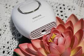 Philips Lumea Comfort Philips Lumea Comfort E A Depilação Ipl Em Casa Living In B U0027s Shoes