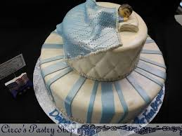 baby boy cakes for baby shower italian bakery fondant wedding cakes pastries and