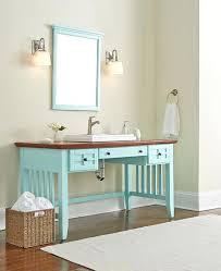 Replace Bathroom Vanity by Vanities Diy Replace Bathroom Vanity Top Diy Bathroom Vanity Top