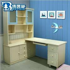 student desk for bedroom study desk for children student desk for bedroom garden bedroom