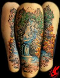 11 best tattoo sleeve ideas images on pinterest nature atlas
