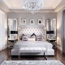 bedroom ideas for 26 easy styling tricks to get the bedroom you ve always wanted