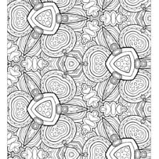 christmas coloring pages for older kids all about coloring pages