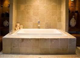 Bathtubs Types Choosing The Right Bathtub