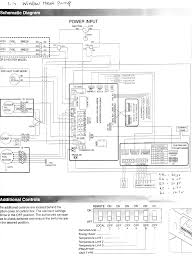 Window Unit Heat Pump New Page 1
