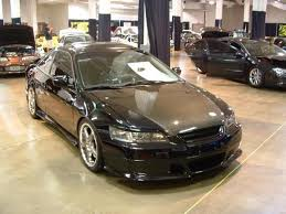 highrpmaccord 2000 honda accord specs photos modification info