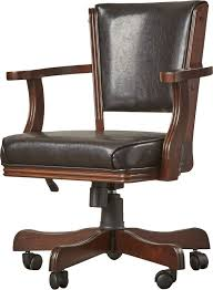 Bankers Chair Cushion World Menagerie Aniyah Bankers Chair U0026 Reviews Wayfair