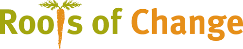 roots of change catalyzing the sustainable food movement