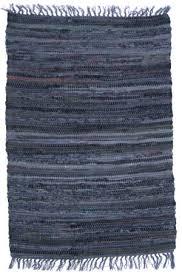 Where To Buy Rag Rugs Washable Rag Rugs At Rug Studio