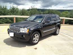 jeep 5 7 hemi 2005 jeep grand 5 7 limited v8 hemi 4x4 4wd lpg g