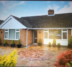 3 bedroom dormer bungalow in chesterfield derbyshire gumtree
