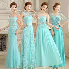 mint lace bridesmaid dresses find more information about mint green gown fashion wedding