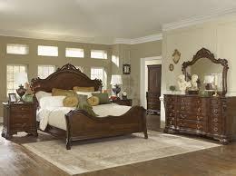 Bedroom Furniture Websites by 50 Best Online Furniture Stores Websites To Buy 51 Photos Loversiq