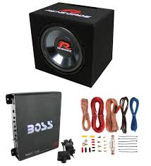 nissan altima coupe subwoofer box renegade rxv1200 12