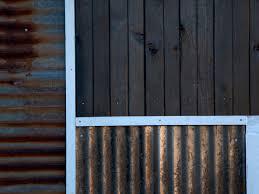 Cedar Wood Walls by Charwood Siding U2013 U201cshou Sugi Ban U201d Charred Wood Llc