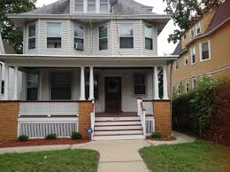east orange nj for sale by owner fsbo 7 homes zillow
